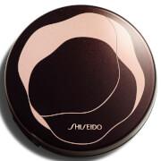 Bronzer Compacto de Esponja Synchro Skin da Shiseido 12 g