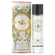 Panier des Sens The Essentials Provence Essential Oils Eau de Parfum