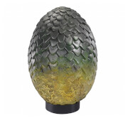 Game of Thrones Rhaegal Egg