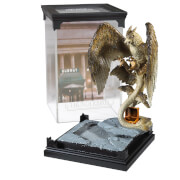 Fantastic Beasts and Where to Find Them Magical Creatures Thunderbird Sculpture