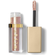 Stila Glitter and Glow Liquid Eye Shadow Duo-Chrome (Various Shades)