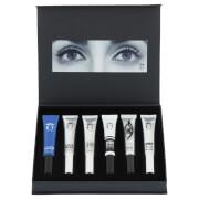 Eyeko Mascara Wardrobe®
