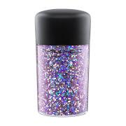 MAC Galactic Glitter (Various Shades)