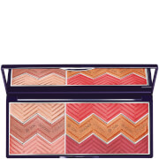 By Terry Sun Designer Palette - No.5 Hippy Chic