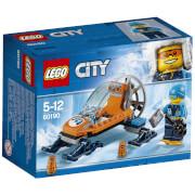 LEGO City: Arktis-Eisgleiter (60190)