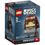 LEGO Brickheadz Harry Potter: Good Guy 1