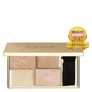 Sleek MakeUP Highlighting Palette – Cleopatras Kiss 20 g