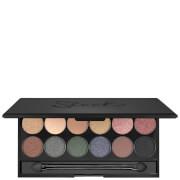 Paleta de Sombras I-Divine da Sleek MakeUP - Storm 13,2 g