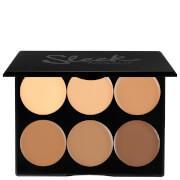 Sleek MakeUP Cream Contour Kit – Medium 12g