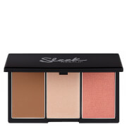 Palette de Teint Face Form Sleek MakeUP - Light 20 g