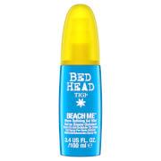 TIGI Bed Head Beach Me Gel Mist Glo 100ml