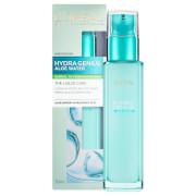 Crema hidratante líquida Hydra Genius para piel mixta de L'Oréal Paris 70 ml