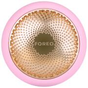 Dispositivo de Tratamento de Máscara Inteligente UFO da FOREO - Rosa pérola