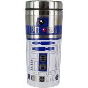 Thermos De Voyage R2 D2 - Star Wars