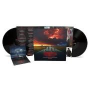 Stranger Things: Music From Netflix Series/Var - Vinyl