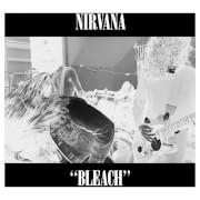 Nirvana - Bleach - Vinyl