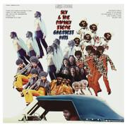 Greatest Hits (1970) Vinyl