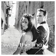 Walk The Line/O.S.T. Vinyl