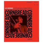 Cornbread Vinyl