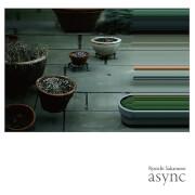 Async Vinyl