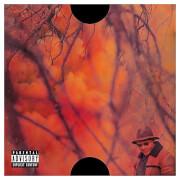 Blank Face Lp Vinyl