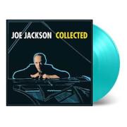 Collected Vinyl