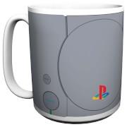 Playstation Console 20oz Giant Mug