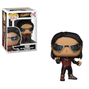 DC The Flash Vibe Pop! Vinyl Figure