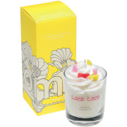 Bomb Cosmetics Loco Coco Piped Candle