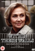 Within These Walls - The Complete Collection