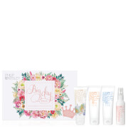 Philip Kingsley Big Day Prep Gift Set