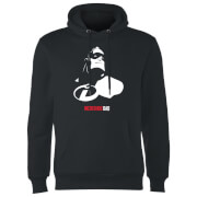 The Incredibles 2 Incredible Dad Hoodie - Black