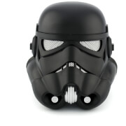 Star Wars Shadowtrooper Bluetooth Speaker