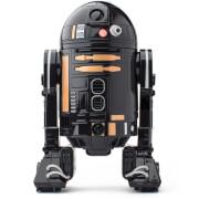 Sphero R2-Q5