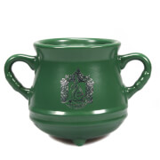 Harry Potter Mug Cauldron (Slytherin)