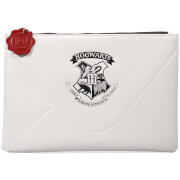 Harry Potter Letters Pouch