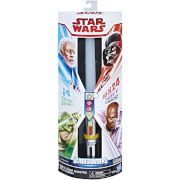 Sabre Laser Bladebuilders Star Wars - Hasbro