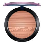 MAC Mirage Noir Extra Dimension Bronzing Powder - Golden Rinse 10g