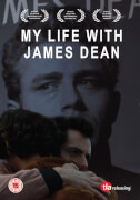 My Life With James Dean