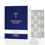 Philip Kingsley Tricho Complex (New Design) -hiusravintolisä