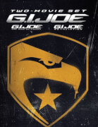 G. I. Joe - 4K Ultra HD