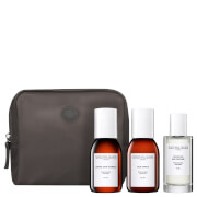 Sachajuan Beauty Bag Hair Perfume Collection Small 250ml