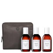 Sachajuan Beauty Bag Scalp Care Collection Large 750ml