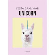 Insta Grammar: Unicorn (Paperback)