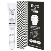 Face by Skinny Tan Contouring Serum Dark 20ml