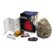 Lámpara Roca Star Trek - The Wand Company