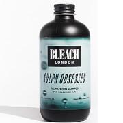 BLEACH LONDON Sulph Obsessed Shampoo 250 ml
