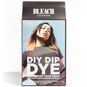 BLEACH LONDON Diy Dip Dye Kit