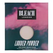BLEACH LONDON ラウダー パウダー Rb 1 Sh