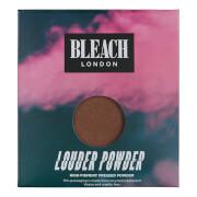 BLEACH LONDON ラウダー パウダー B 4 Me